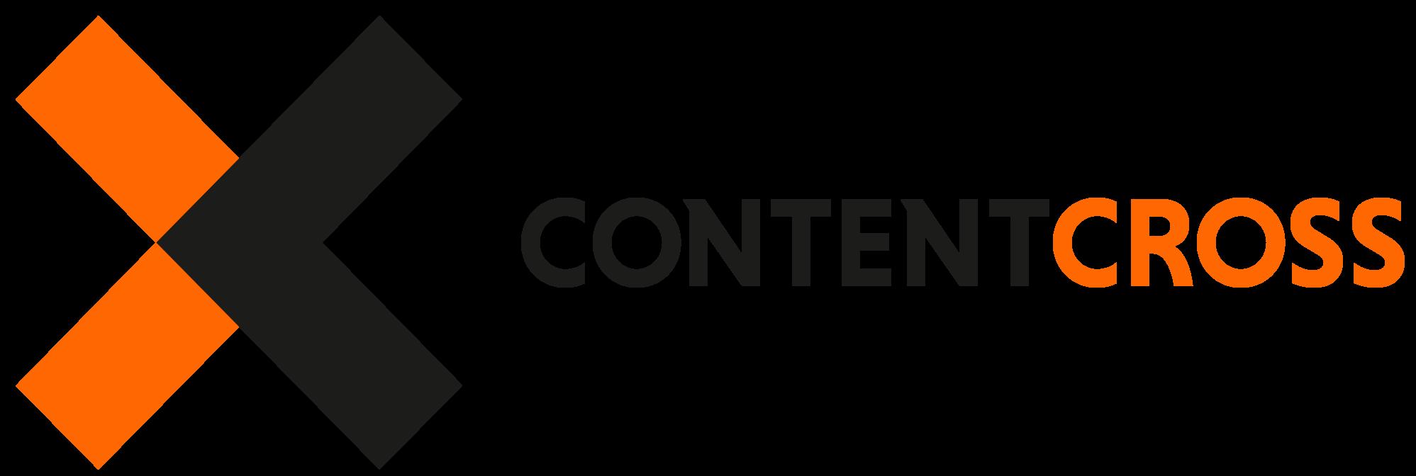 ContentCross